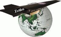 Zetko Marketing Private Limited
