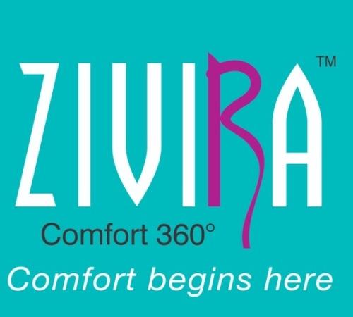Zivira Lifestyles