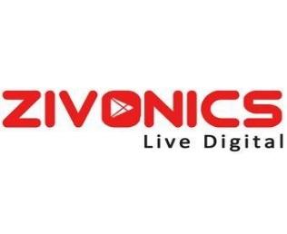 ZIVONICS DIGITAL INDIA PVT LTD