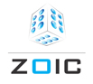 Zoic Lifesciences