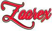 Zoorex工业
