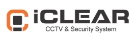 I - Clear Technologies Private Limited