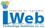 iWeb Technology Solutions Pvt. Ltd.