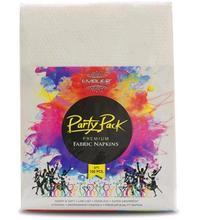 Embuer Party Pack 100pcs
