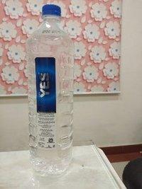 Yes 1 lite Bottle