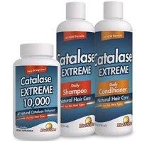 Catalase Extreme