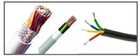 Control Cable Unarm