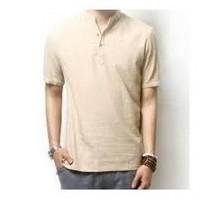 Fancy Mens T-Shirt