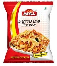 Navratana Farsan