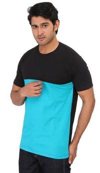 comfortable t shirt