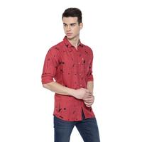 Super Prem Casual Shirts