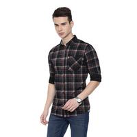 Tom Geo Casual Shirts