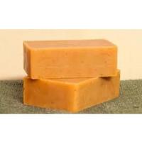 Tomato Hand Made Organic Soap