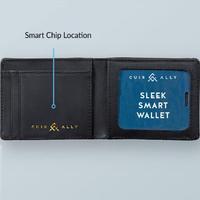 时尚Smark钱包