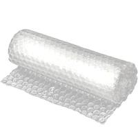 气泡包装纸