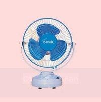 Obsilative Fan