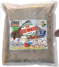 ACTION ASH DISH WASH POWDER
