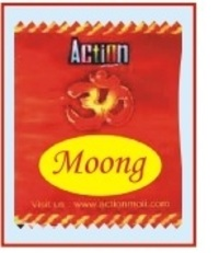MOONG POUCH