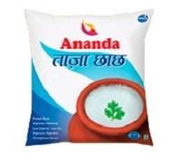 Ananda Chhach