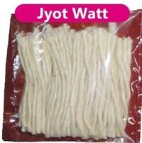 JYOT WATT