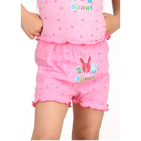Girls Panty & Bloomers