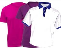 Men's T - shirt