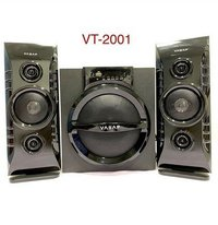 Home Theater VT 2001