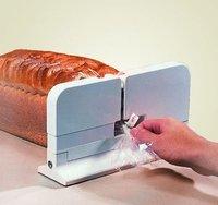 Innoseal面包聚袋封口机