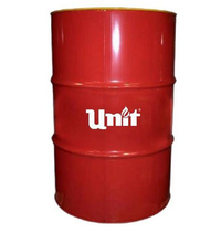 UNIT Lithium Molybdenum Grease