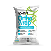 Ortho Wrap