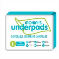 Under Pads