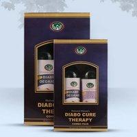 DIABO固化治疗包