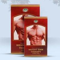 体重增加治疗包