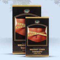 减肥治疗组合包