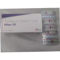 Etlas 10