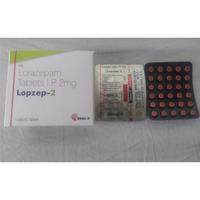 Lepzep 2
