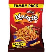 Crispy, Healthy & Tasty Makhana Bites
