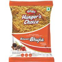 Healthy, Tasty & Crunchy Soya Katori