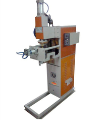 Projection T Joint Spot Welding Machine