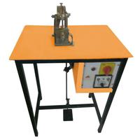 Table Type Spot Welding Machine
