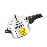 Cooker Superfine Platinum 5 litre
