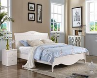 IKEA Style Bedroom Furniture