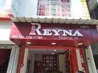Reyna Store