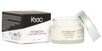 Anti-Chafe Cream