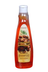 Aritha Shampoo