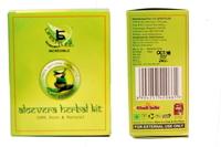Ayurveda Herbal Kit