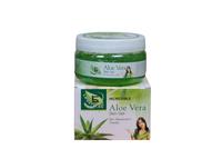 Incredible Aloe Vera Skin Gel