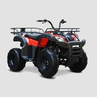 ATV : 150cc
