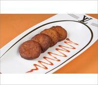 Chicken Schzwan Cutlet