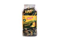 Zestee Pineapple Masala Candy